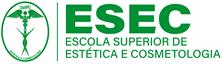 ESEC - Escola Superior de Estética e Cosmetologia